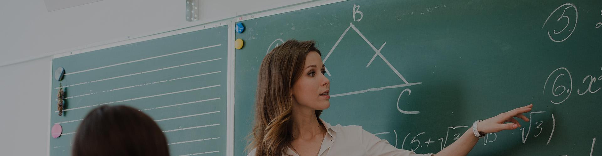 Conflictbemiddeling in het onderwijs bij Morgen Mediation & Coaching